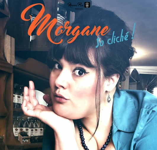Morgane-spectacle-humour-one-woman-show-en tournée